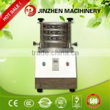 2014 China New Condition Laboratory Equipment Electronic Power and Vibration Testing Machine