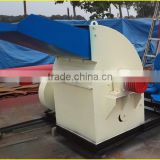 tractor wood chipper shredder / wood chipper shredder mulcher for sale                                                                                                         Supplier's Choice