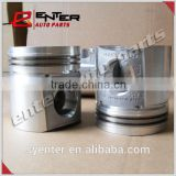 High Quality 6CT 3802462 3926963 325hp tp ring piston
