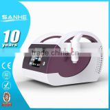 Popular Secret Fractional Rf Microneedle Machine