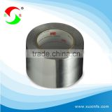 chensheng brand high quality and low price 1mm/1.5/2.0mm self adhesive bitumen waterproof tape