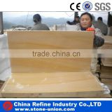 china sandstone outdoor stone wall tiles