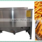 Used hen penny pressure fryer, pressure fryer, kfc chicken frying machine
