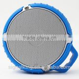 Free Sample Wholesale Bluetooth Speaker Outdoor Waterproof Bluetooth Speaker IPX6 mini bluetooth speaker