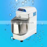 Hot Sale electric dough mixer machine price, bakery dough mixer, dough mixing machine manufacturers(CD30)                                                                         Quality Choice