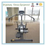climbing fitness equipment stepper machine Mountain Climbing gym equipment