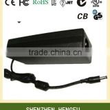 230V AC DC 28V 2A Switching Power Adapter