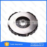 Yutong parts clutch friction plate clutch pressure plate price 430mm