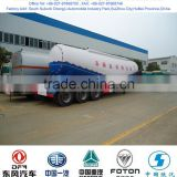40000 liter bulk cement semi trailer,5000 liter wing semi trailer, 6000 liter concrete semi trailer