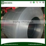 Silicon Steel Sheet iron core/Electrical EI Lamination