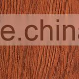 China ceramic city good quality competitive price hot sale natural wooden tiles flooring 150*800mm