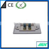 wholesale electric wall switch socket 220v