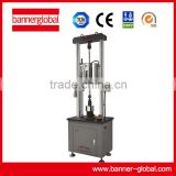 Computer Control High Temperature Electronic Tensile Creeping Testing Machine