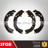 IFOB Chassis Parts the rear Brake Pads for Toyota HILUX RZN200 2001-2004 oem 04495-35230