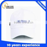Wholesale high quality unstructured baseball cap                                                                         Quality Choice