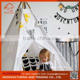 Wholesale Hot Selling Folding Lovely Baby Beach Tent