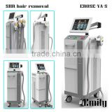No Pain Ipl Hair Removal Machine/elight Hair Armpit / Back Hair Removal Removal/spa Shr Ipl Hair Removal Multifunction Beauty Skin Care