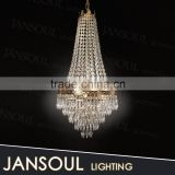 moroccan fancy hot selling cheap new products brass chandelier pendant light from on china market                                                                         Quality Choice