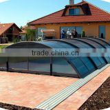 XINHAI Swimming Pool Floating Covers For Outdoor Pool on the water                                                                         Quality Choice