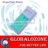 intelligent probe design oxygen sensor /oxygen measurement device