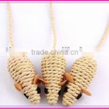 2013 chewy sisal mouse cat toy