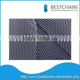 Dust coat fabric quality Prevent water uv protection