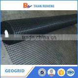 Fiberglass Weaving Roving For Pipe Geogrid
