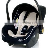 Baby carrycot ECE R44/04 approval