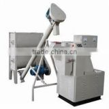China Homemade Wood Pellet Mill, High Quality Small Wood Pellet Mill/Wood Pellet Mill Machine