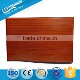 FIreproof Decoration Wall Panel