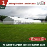 LIRI TENT White Marquee Tent for Sale for Sale