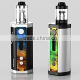 Temperature control mod kit Snow Wolf 218 factory cheap price electronic cigarette Snowwolf 218w wholesale