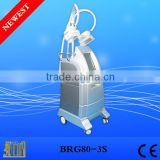 cryoshape fat freezing machine , criolipolisis machine for home use , cavitation machine