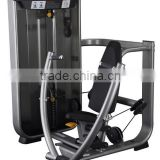 seated chest press machine D-1005