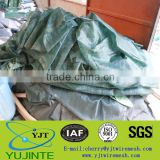 Hot Promotion!shade netting sunshade nets/vegetable garden sun shade netting/balcony sun shade nets with cheap price