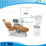 LTD-219 mobile Integral luxury dental Unit