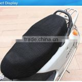 Sun block cool prevent bask in seat scooter sun pad waterproof heat insulation cushion protect                                                                         Quality Choice