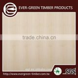 lastest import figure sycamore wood wall panel for interior design