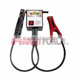 125 AMP Battery Load Tester, Electrical Service Tools of Auto Repair Tools