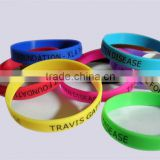 2015 new design cheap silicone smart bracelet,factory low price silicone smart bracelet,coloful smart bands