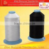 20 years Factory Bonded thread polyester