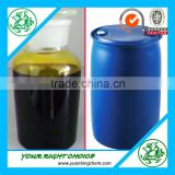 Ferric Chloride Liquid 42% used in waste water