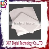 Transfer printing sublimation paper