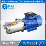 Stainless Steel Household High Head Pumping Screw Self-priming Pump Automatic Water Pump Electric Pump