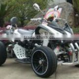 250cc ATV quad bike four wheel with EEC racing sports Buggy