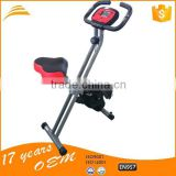 Home Use Fitness Euqipment Exercise Equipemnt Gym Equipment Magnetic Bike As Seen As On TV