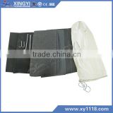 Sanding Paper Type abrasive cloth jumbo roll