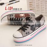 Hot sales high quality wholesale name brand shoes from china