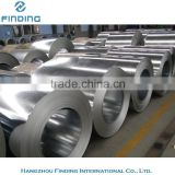 sheet steel custom Prepainted Galvanizedl hot dipped galvanized rolled steel coil