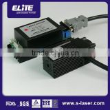 Life time more than 10000Hrs high power laser diode,infrared laser module for 635nm 650nm